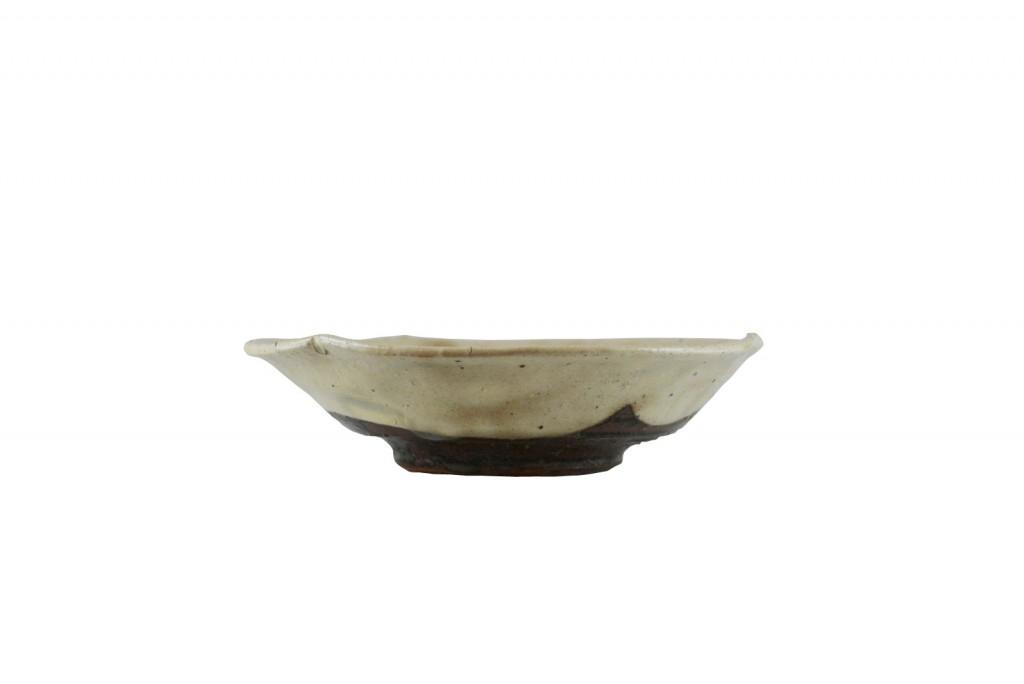endou_21_bowl