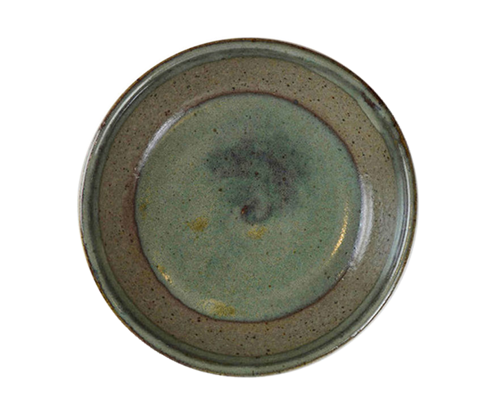 ootsuka_06_bowl